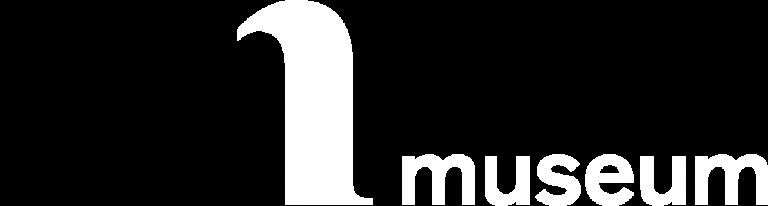 Nationalmuseums logotyp.