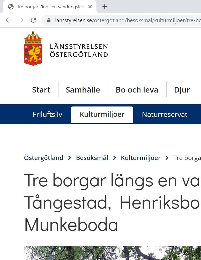 HST_Drottningens_spänne_Östergötland